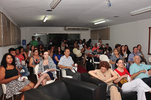 Cine Literatura 30-10-2015-13