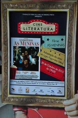 Cine Literatura 30-10-2015-22