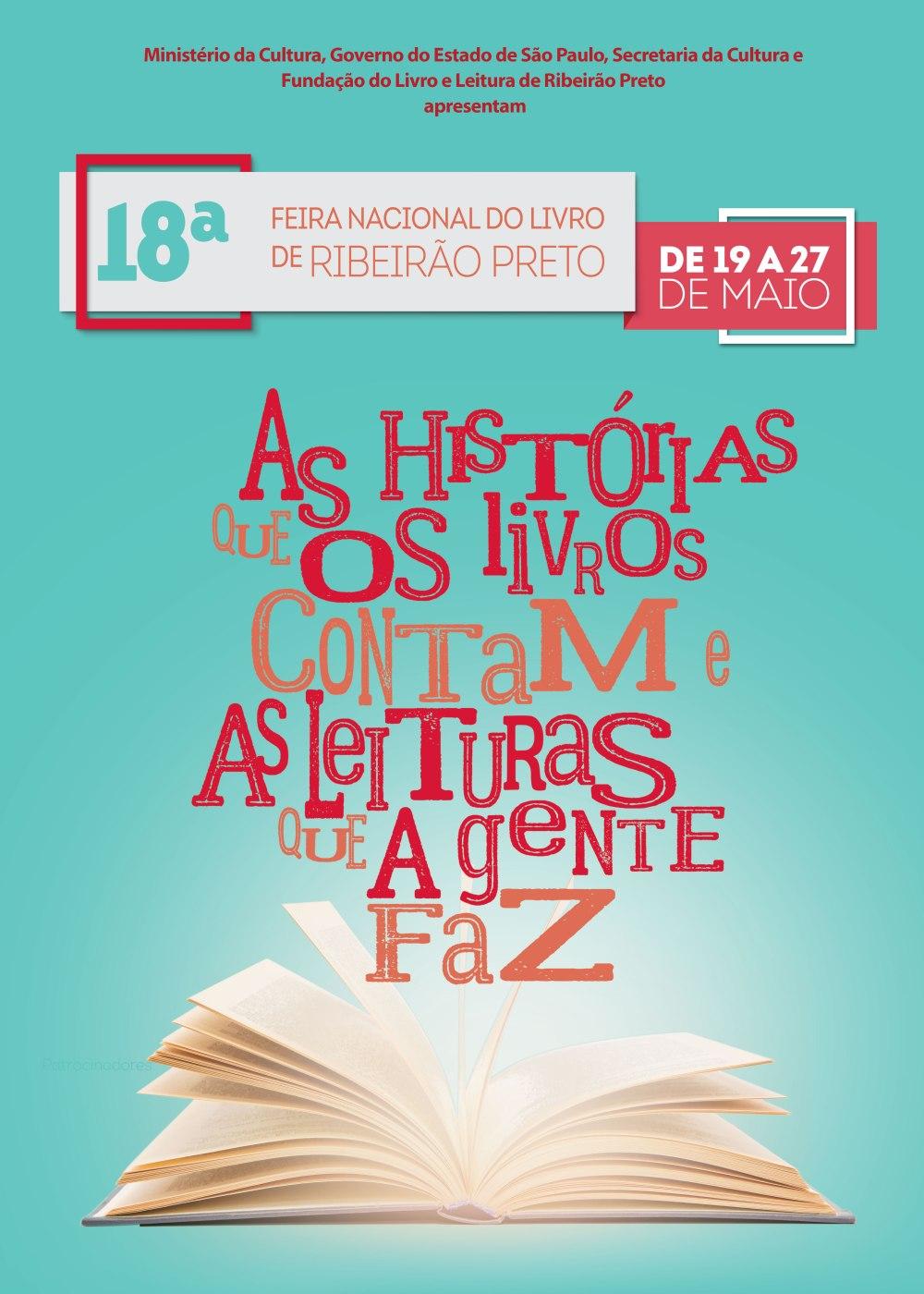 Capa-18ª-Feira-do-Livro
