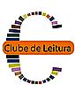 clube de leitura2