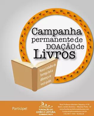 screencapture-fundacaodolivroeleiturarp-campanhas-1516919218100