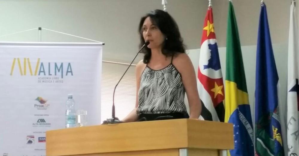 Lancamento_CircuitoMetropolitano_Adriana Silva