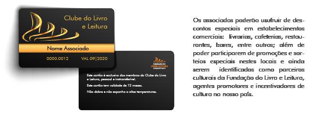 cartão associado - Fundação - Versão final-01-01-01