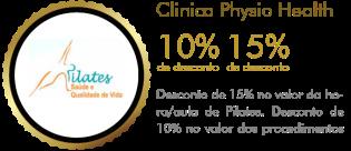Clínica Physio Health