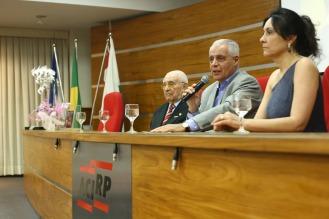 série Grandes Empresários da ACIRP (2)