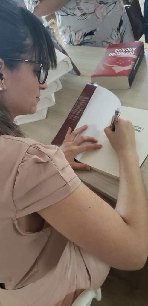 lançamento - livro - operação arcádia (6)