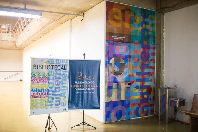 Bibliotecal (2)