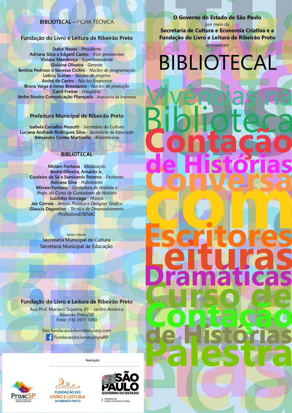 Folder Bibliotecal Impress+úo ext.jpg