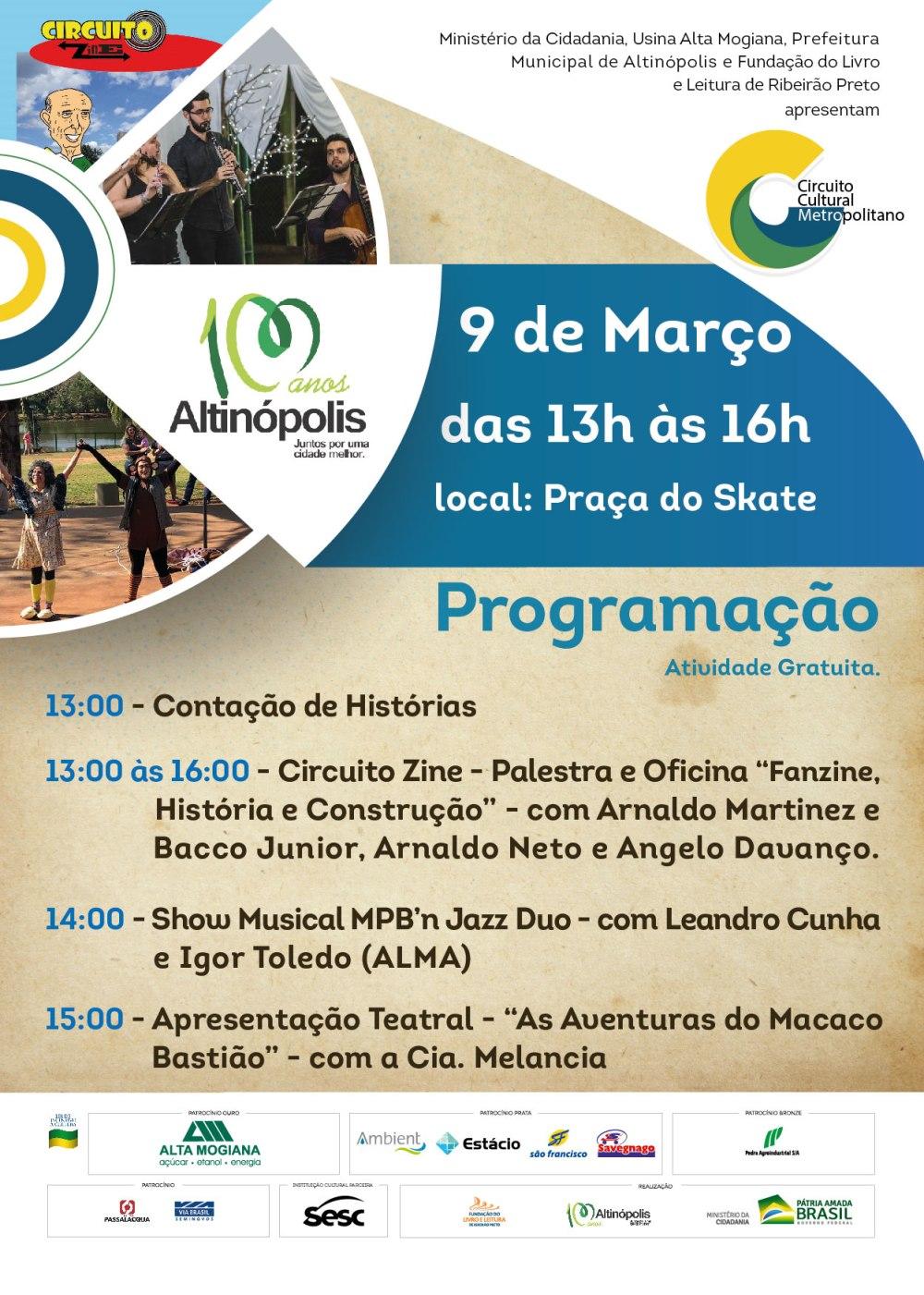 Circuito - Altinopolis-01.jpg