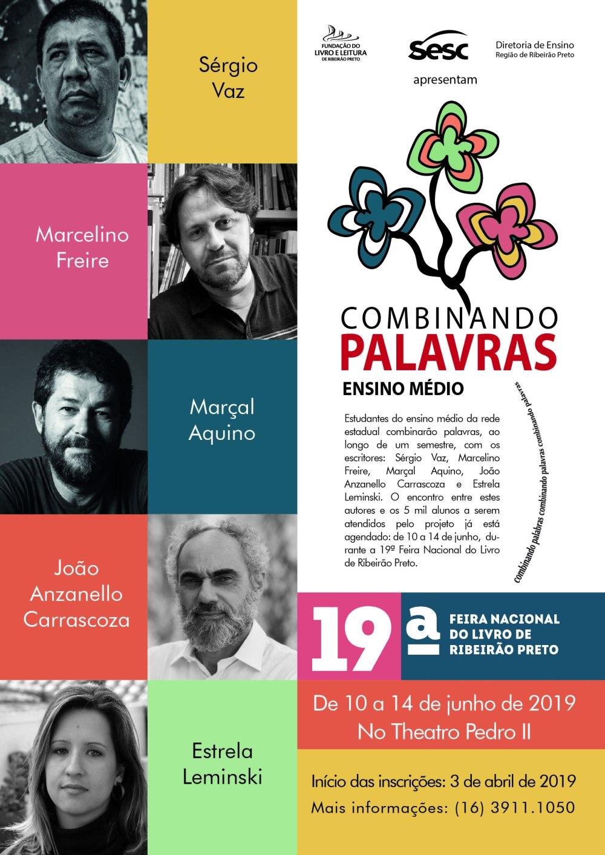 Combinando Palavras 2019-imprimir-01-01.jpg