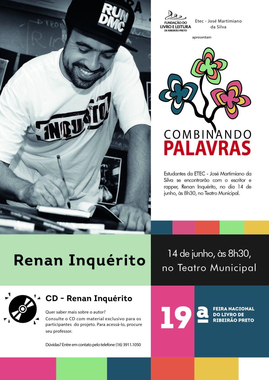 Combinando Palavras Renan Inquérito-01.jpg