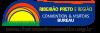 Logo RPC&VB.png
