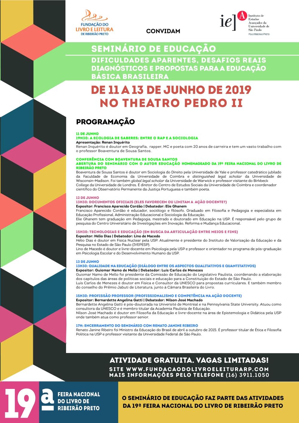 19FNLRP_SeminarioEducacao-01.jpg
