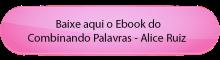 ebook - Alice Ruiz