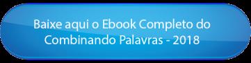 ebook - botão completo