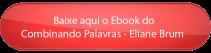 ebook - Eliane Brum