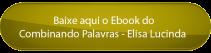 ebook - Elisa Lucinda