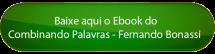 ebook - Fernando Bonassi