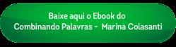 ebook - Marina Colasanti