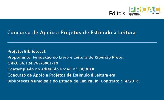 bibliotecal-1.jpg