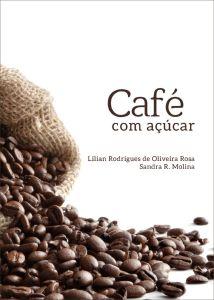 Livro-Cafe-Capa